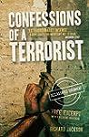 Confessions of a Terrorist: The Decla...