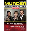 Murder Investigation Team, Series Two