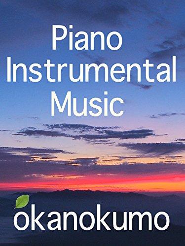 Piano Instrumental music