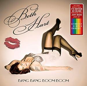 Bang Bang Boom Boom by Mascot Records