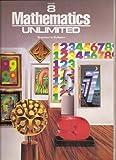 img - for Mathematics Unlimited Grade 8 Teacher's Edition book / textbook / text book