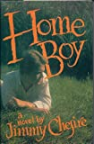 img - for Home Boy book / textbook / text book