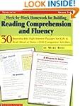 Week-by-Week Homework for Building Re...