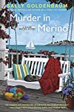 img - for Murder in Merino: A Seaside Knitters Mystery book / textbook / text book