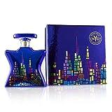 Bond No. 9 New York Nights Eau De Parfum Spray Unisex 3.4 Oz / 100 ml (Tamaño: 3.4 Oz)