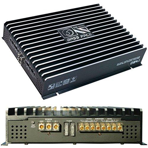 amplificateur-bass-face-db41-db41-4-canaux-de-4-x-125-watt-rms-ou-800-watt-rms-et-1600-watt-max-pour
