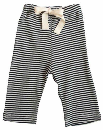 nature-baby-organic-cotton-drawstring-pants-6-12-months-navy-stripe