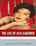 American Legends: The Life of Ava Gardner