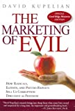 Marketing of Evil Coral Ridge Ministries Edition