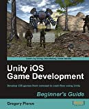 Private: Unity iOS Game Development Beginners Guide