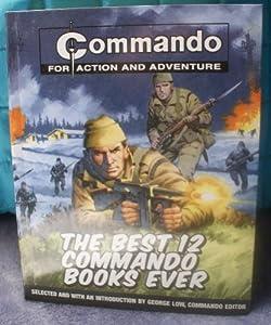 Amazon Best Sellers: Best Action & Adventure Fiction