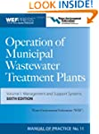Operation of Municipal Wastewater Tre...