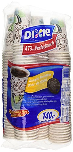 dixie-perfectouch-insulated-paper-hot-cup-coffee-haze-design-140-count