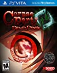 Corpse Party Blood Drive Everafter Li...