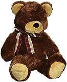 Gund TD Teddy Bear Stuffed Animal