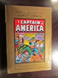 Marvel Masterworks: Golden Age Captain America - Volume 2