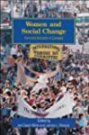 Women and Social Change: Feminist Act...
