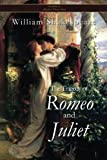 Image of The Tragedy of Romeo and Juliet (Standard Classics)