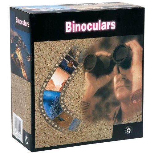 20-60X70 Zoom Binoculars