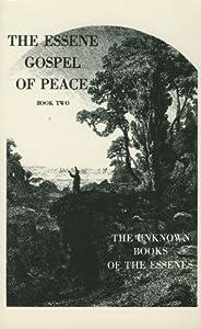 the_essene_gospel_of_peace_book_two