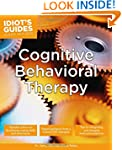 Idiot's Guides: Cognitive Behavioral...