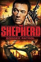 The Shepherd (2008)