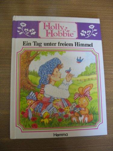 holly-hobbie-ein-tag-unter-freiem-himmel