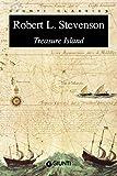 Treasure Island (Giunti classics)