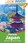 Lonely Planet Discover Japan: Country...