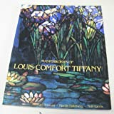 img - for Masterworks of Louis Comfort Tiffany book / textbook / text book