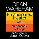 Emancipated Hearts (Vinyl)