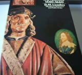 Politics and the nation 1450-1660;: Obedience, resistance and public order (Fontana Library of English history) (0006333397) by Loades, D. M