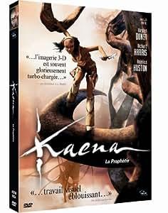 Kaena: Prophecy (Version française)