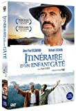 Itinéraire D'un Enfant Gâté / ライオンと呼ばれた男 クロード・ルルーシュ [ PAL, Reg.2 Import ] [DVD]