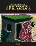 Ex-Voto Musee Poste