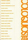img - for Coloquios 2002 book / textbook / text book
