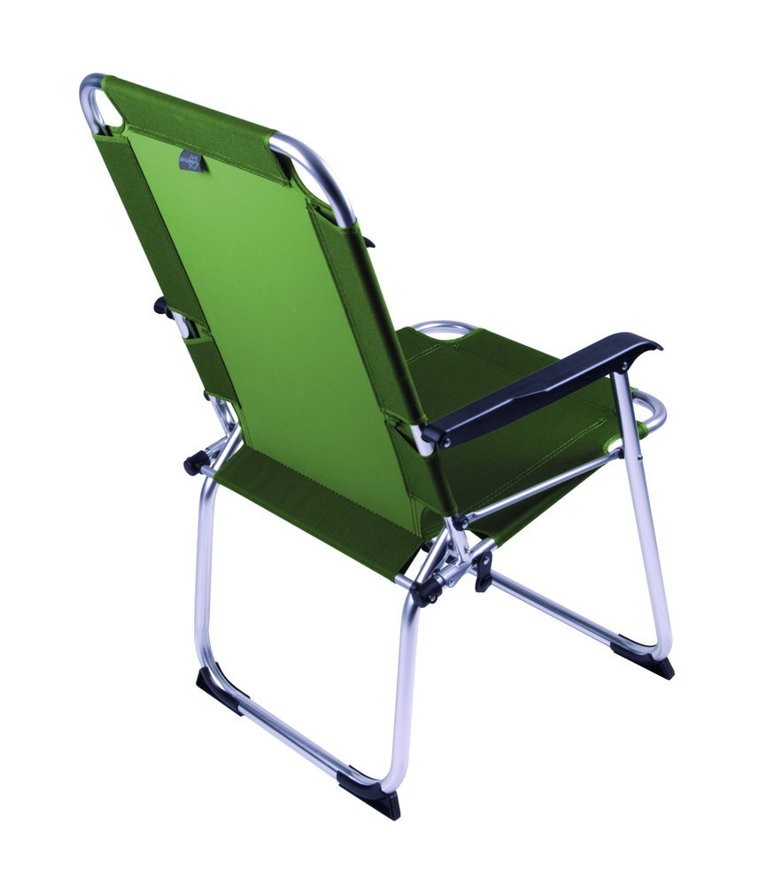 Helinox Chair One Bild 2