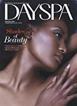 DAYSPA Magazine (February 2014)