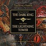 Dark King and Lightning Tower (Horus Heresy)