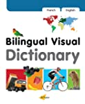 Bilingual Visual Dictionary: French-e...