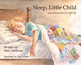 Sleep, Little Child