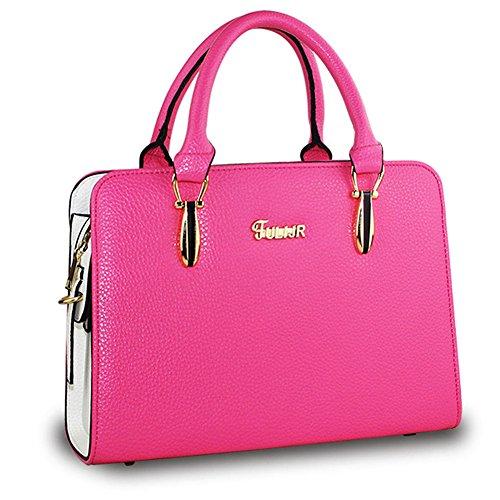 angelbliss-lady-2016-new-fashion-portable-handbagc1