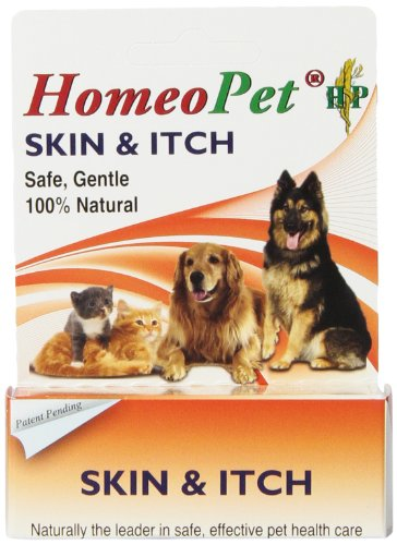 Dosage Of Arnica For Small Dogs