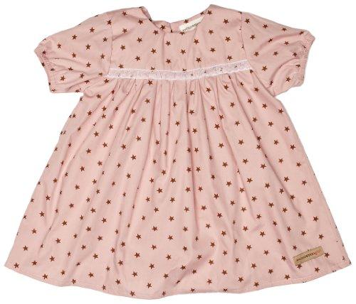 myCinnamonGirl Louise Girl's Tunic