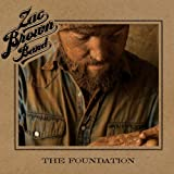 "Chicken Friedvon ""Zac Brown Band"""