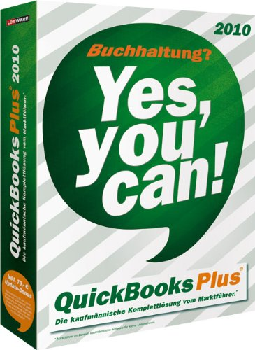 quickbooks-plus-2010-version-1400