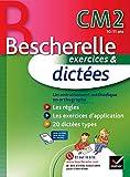 echange, troc Valérie Marienval, Jean-Jacques Rodes - Dictées CM2