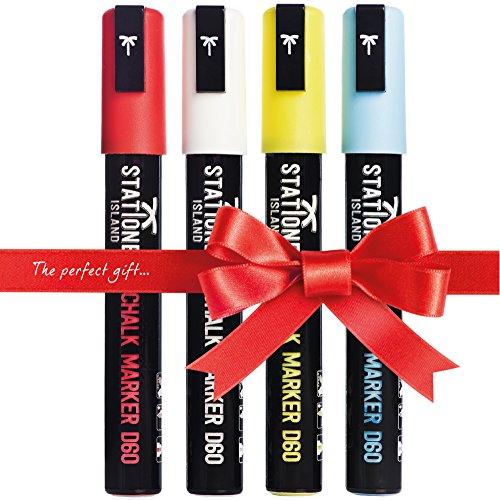 stationery-island-chalk-marker-d60-4-brilliant-bright-colours-liquid-chalk-ink-pens-6mm-chisel-nib-d