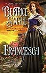 Francesca: The Silk Merchant's Daughers