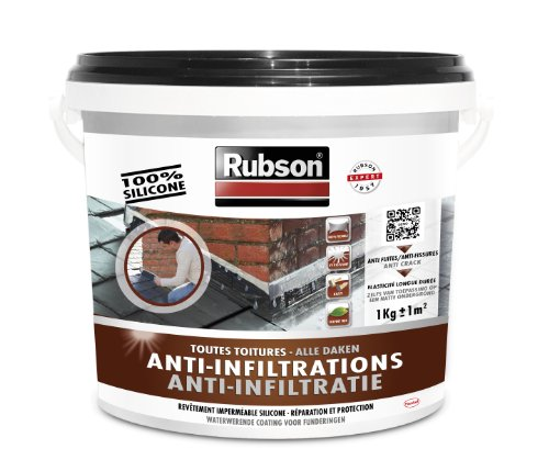 rubson-1384556-stop-fuites-toutes-toitures-plates-et-inclinees-noir-1kg